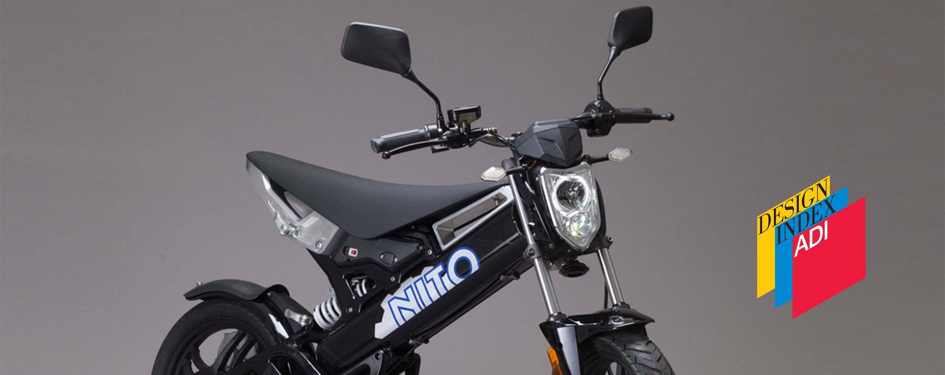 nito-adi1