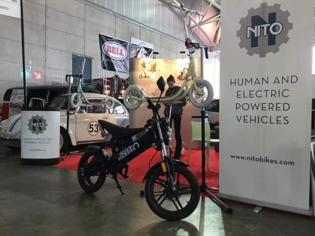 nito-automotoretro