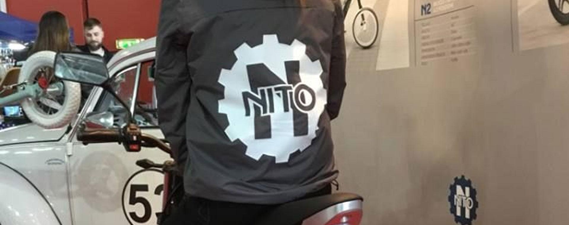 nito-automotoretro1