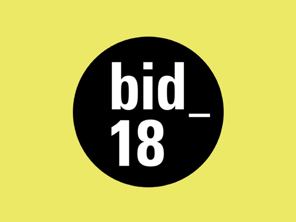 bid_18 news