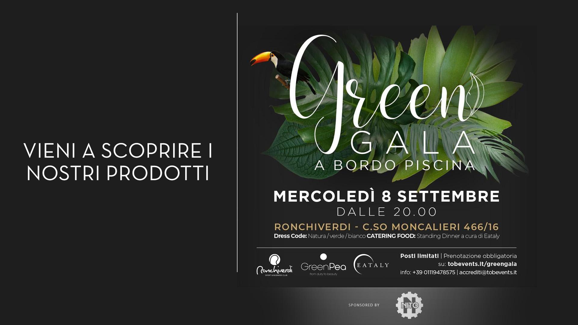 rochiverdi+lettering e sponsor 1 (002)
