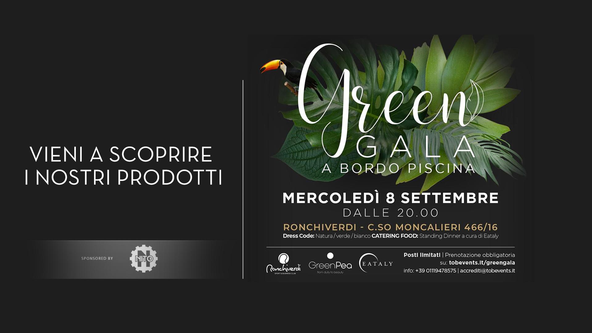 rochiverdi+lettering e sponsor 4 (002)