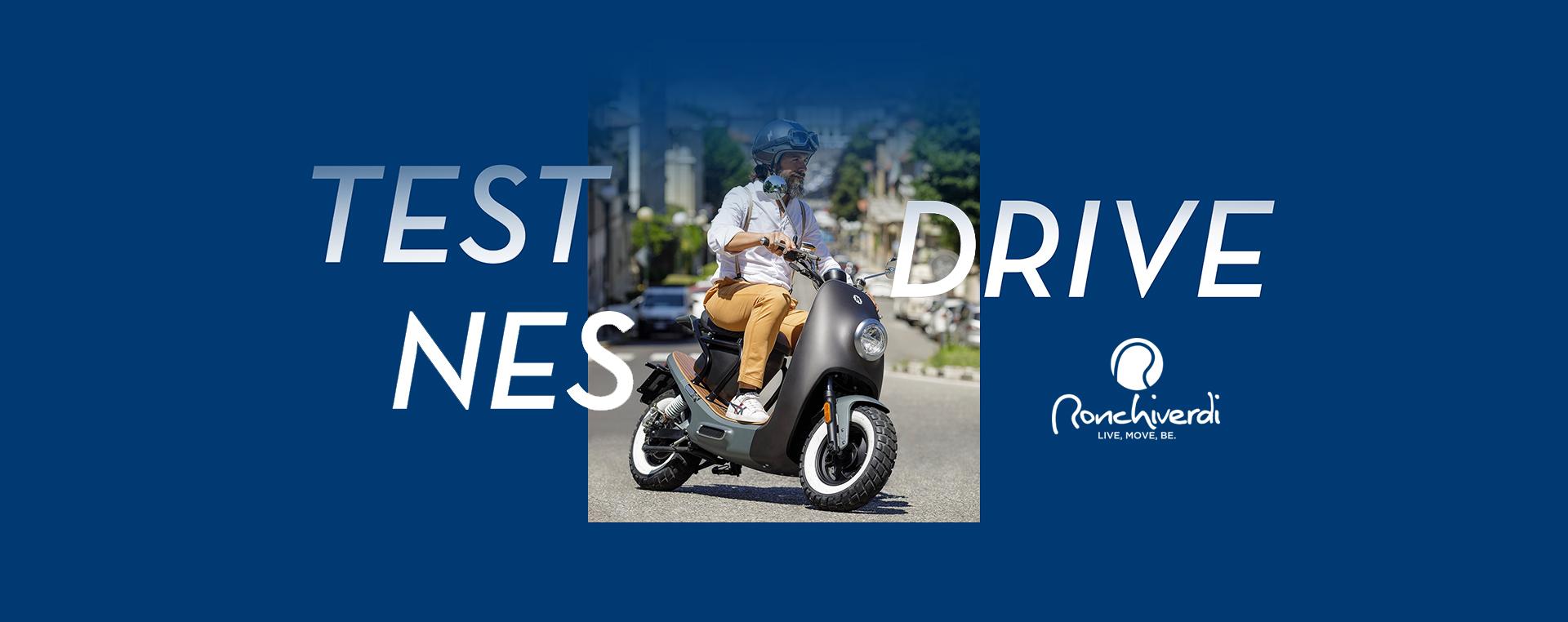 test drive ronchi seconda pagina news (003)