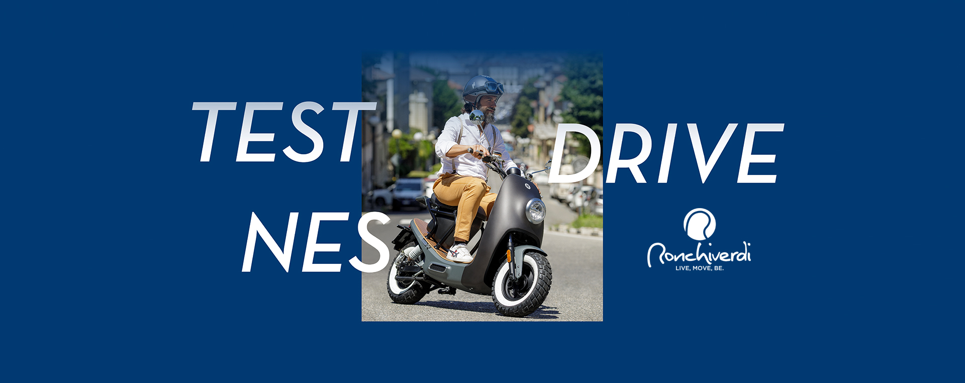 test drive ronchi seconda pagina news (1)